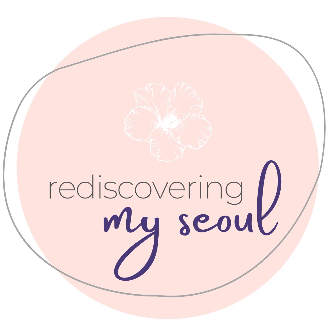 Rediscovering My Seoul